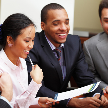Mediation Solutions for Organizations and HR Professionals